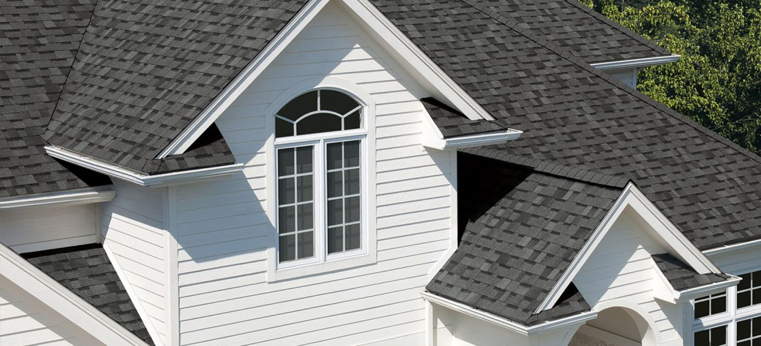 roofing companies in Naperville